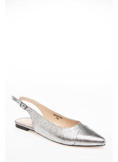 DeFacto Babet Gümüş